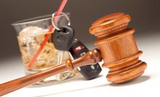 Arkansas DUI Laws