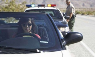 Virginia Traffic Fines