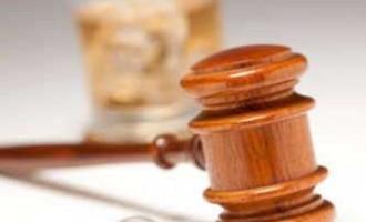 Washington DUI Laws