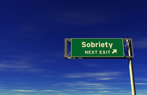 What Do I Need To Know About Sobriety Checkpoints