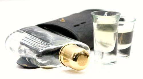 What Goes Into a DUI Case?