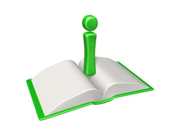 Understanding The Ignition Interlock Legal Arguments