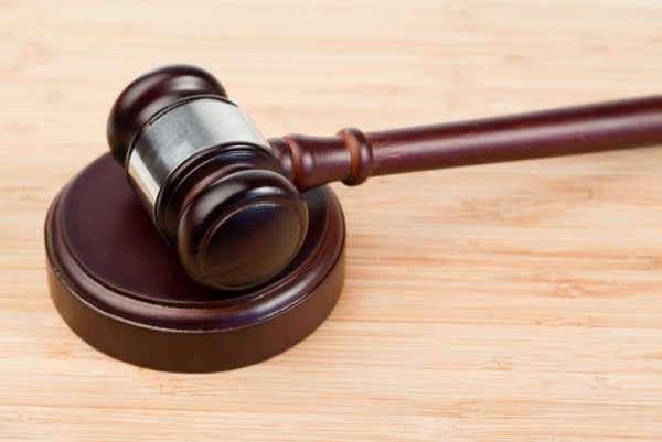 DUI Sentencing
