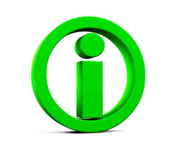 Ignition Interlock Purpose Explained