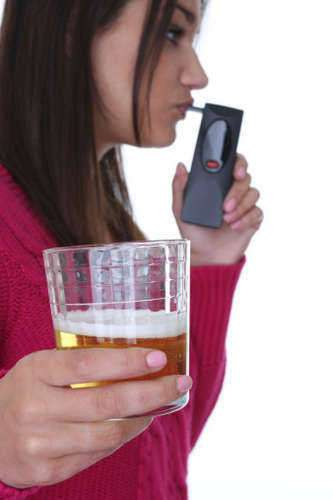 All You Need To Know About The Origins Of Breathalyzer